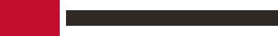 OZ-Sicherheitstechnik Logo